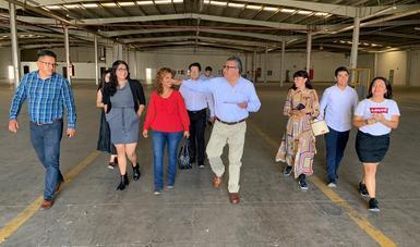 Abrirá el segundo Centro de Atención a Migrantes en Tijuana