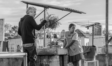 La Secretaría de Cultura, a través del Instituto Mexicano de Cinematografía (Imcine), informa que producciones mexicanas y talentos nacionales tendrán presencia en la 67 edición del Festival Internacional de San Sebastián, que se realiza en España.