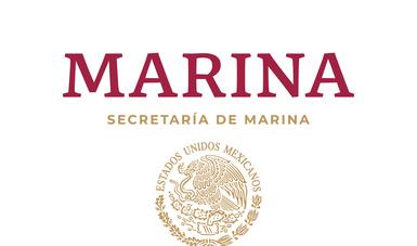 Secretaría de Marina