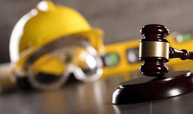 Justicia laboral será más rápida con nuevo sistema en manos del poder judicial