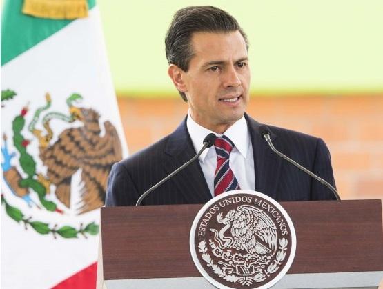 Los analistas financieros, tanto naciones como extranjeros, advierten que estas reformas van acelerar el crecimiento de México en los próximos años.