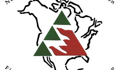 La Comisión Forestal para América del Norte (COFAN) realiza actividades de investigación y gestión a través  de grupos de trabajo integrados por técnicos y especialistas de los países miembros