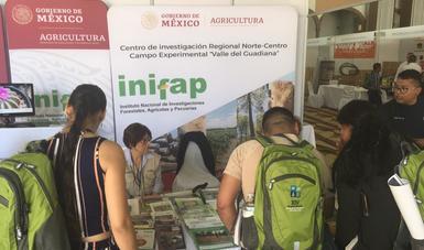 La investigación al servicio de las comunidades forestales