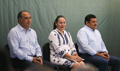Sembrando Vida llegará a Guerrero en 2020