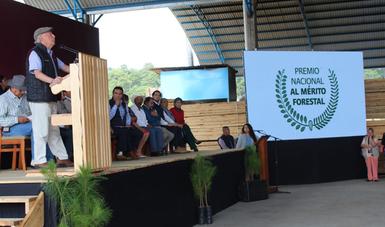 El Secretario pidió al gobernador Silvano Aureoles trabajar de la mano para que el caso exitoso de Nuevo San Juan se reproduzca por toda la meseta.