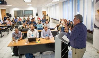 La coordinación entre autoridades, industria, organizaciones y sector académico del país contribuyó a alcanzar este estatus, subrayó la Conapesca en el marco del XX Foro Nacional de Atún.