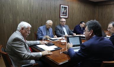 La Secretaría de Agricultura y Desarrollo Rural informó que entró en vigor el protocolo de exportación de uva de mesa con Corea de Sur, con lo cual productores de Sonora ya pueden comenzar los envíos del fruto.
