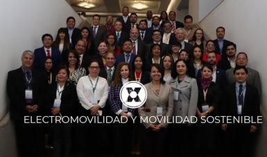 El taller permitió identificar sinergias en materia de políticas públicas regionales.