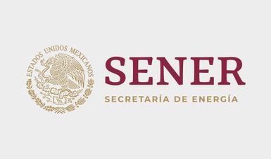 Logo Sener