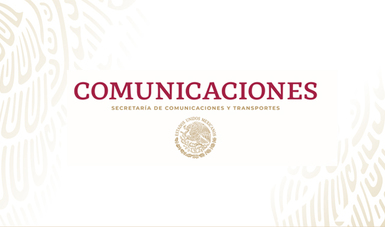 El Centro de Control Mexico de SENEAM recibe reportes de los pilotos sobre las cenizas volcánicas y zonas afectadas en tiempo real