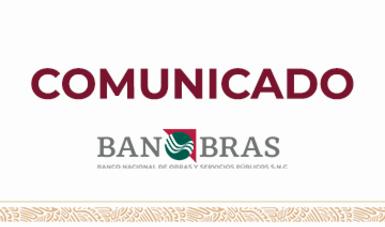 El Director General de Banobras, Jorge Mendoza Sánchez, comentó que se trata de 28 aeronaves (19 aviones y 9 helicópteros) de 7 dependencias de la Administración Pública Federal