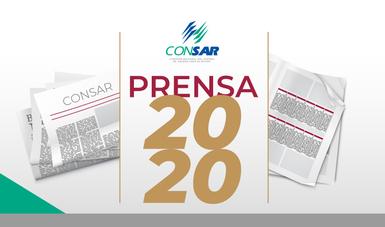 Boletín 01/2020