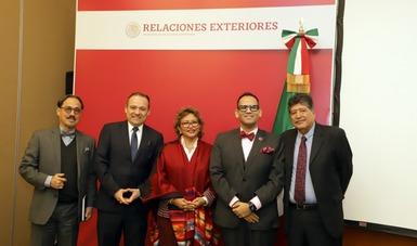 El Municipio de Acapulco representará a México en la Plataforma de Inversión en Ciudades de ONU-Habitat