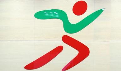 Personal del Organismo y deportistas podrán acercarse a las áreas médicas de Villas Tlalpan y el CNAR