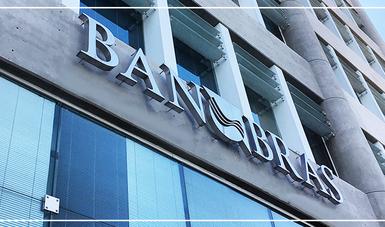 Moody's también reafirmó la calificación crediticia de Banobras en A3, en escala global y en Aaa.mx, en escala nacional.