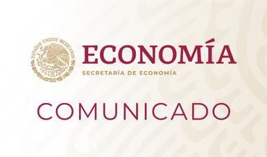México y la Unión Europea acuerdan proteger nuevas denominaciones de bebidas espirituosas