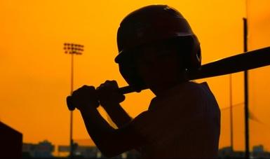 Probeis trabaja para defender el derecho al deporte de niñas, niños y jóvenes