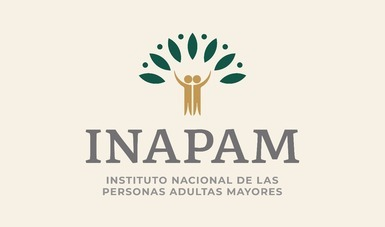Logo INAPAM