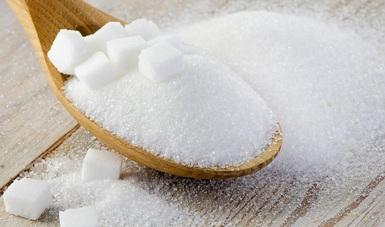 Disponibilidad de azúcar para exportar a los Estados Unidos de América