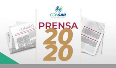 Boletín 03/2020