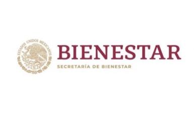 La Secretaría de Bienestar hace un atento llamado | Secretaría de Bienestar  | Gobierno | gob.mx