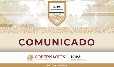 Comunicado No. 039/2020