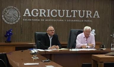 Llaman a atender las demandas para garantizar productos nutritivos de alta calidad