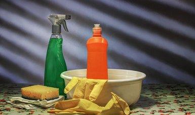 Recomienda Semarnat un uso razonable de productos químicos para la limpieza doméstica