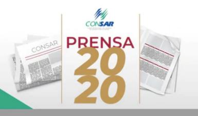 Boletín 06/2020