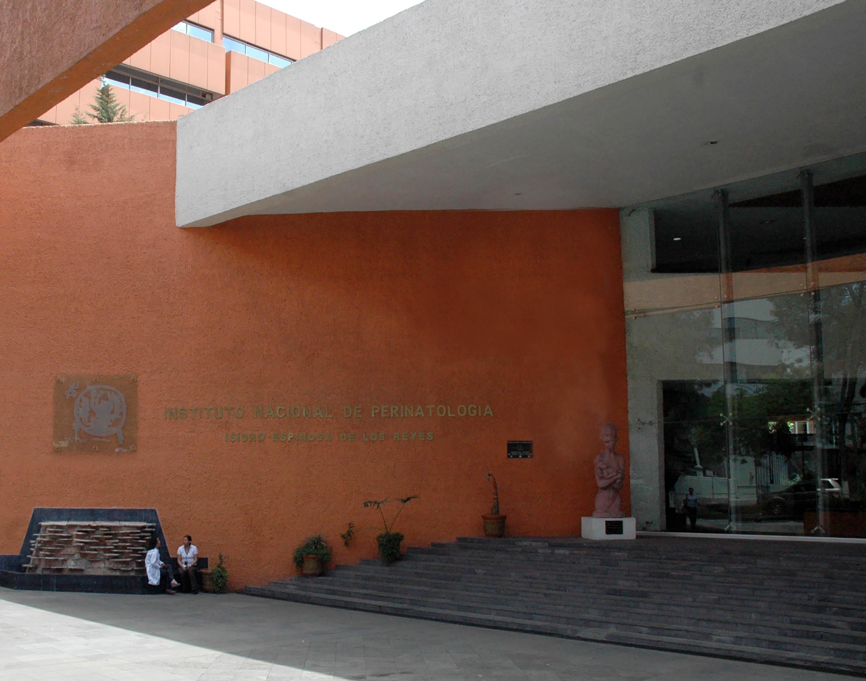 En este año, este programa iniciará en Guanajuato y Morelos.
