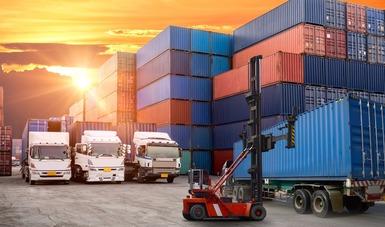 La Secretaría de Economía presenta la Convocatoria para el Premio Nacional de Exportación 2020
