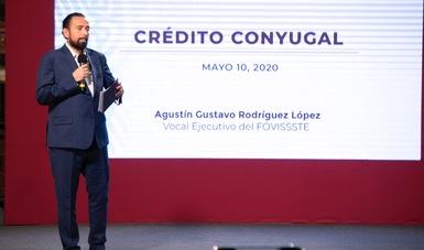 """Iniciará nuevo crédito """"FOVISSSTE-Infonavit Individual"""" para trabajadores que cotizan en ambas instituciones"""