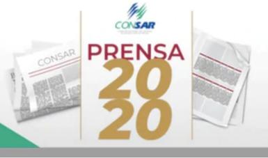 Boletín 07/2020