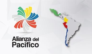 La Secretaría de Economía y entidades de promoción de la Alianza del Pacífico realizarán rueda de negocios digital