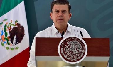 Detecta Profeco otra modalidad para alterar despacho de gasolina en estación de Tamaulipas
