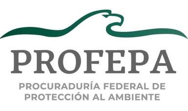 Conagua y Profepa capacitan a su personal para proteger al medio ambiente en la contingencia sanitaria