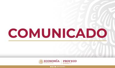Llama Profeco a conciliar pagos de colegiaturas e inscripciones de acuerdo al modelo educativo que se impartirá