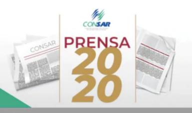 Boletín 14/2020