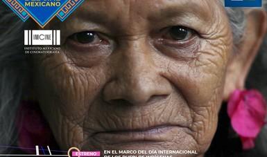 Canal 22 tiene preparada una programación especial en el marco del Día Internacional de los Pueblos Indígenas.