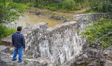 El Gobierno de la Cuarta Transformación está obligado a declarar la contaminación de los ríos y otros cuerpos de agua como una emergencia ambiental y sanitaria de alta prioridad.