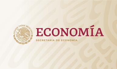 Versión estenográfica de las palabras de la secretaria de Economía, en la Cumbre virtual de Capital Privado en México, convocada por AMEXCAP