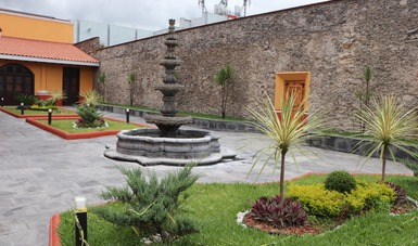El secretario de Turismo del Gobierno de México, Miguel Torruco Marqués, anunció oficialmente esta mañana la creación del Museo de la Hotelería Mexicana, que tendrá su sede en el Pueblo Mágico de Orizaba, Veracruz.