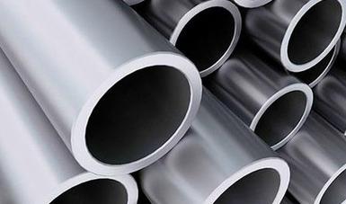 Concluyen exitosas consultas en materia de acero México - EE.UU.