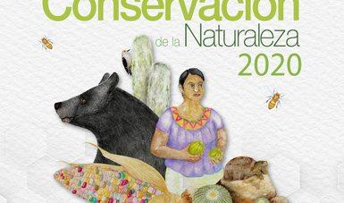 El Reconocimiento a la Conservación de la Naturaleza se instituyó por Acuerdo publicado en el Diario Oficial de la Federación el 27 de noviembre de 2001