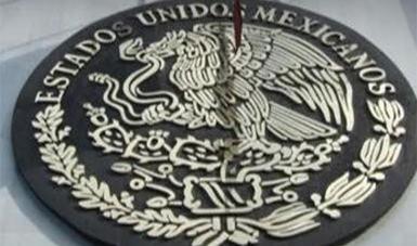 Inicia Fiscalía Electoral de la FGR despliegue operativo en Hidalgo