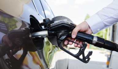 Entrará en vigor la modificación completa de la NOM-005-SCFI-2017 para estaciones de servicio de despacho de gasolina y diésel