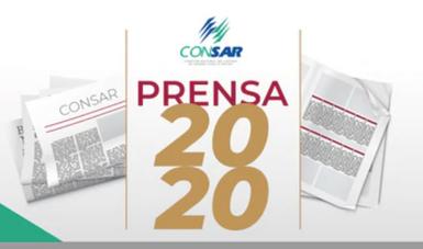 Boletín 18/2020