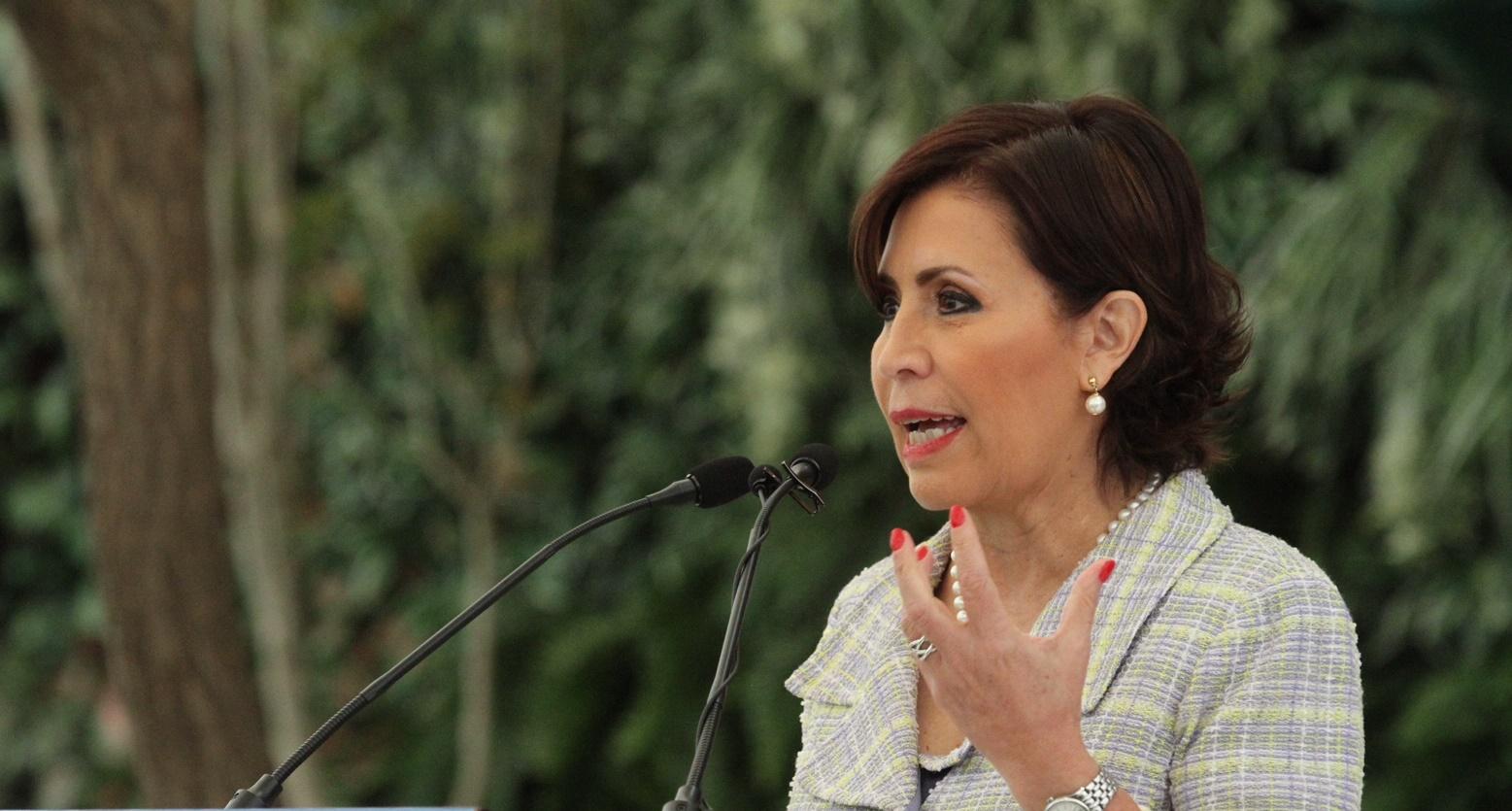 Robles Berlanga conocerá de primera mano los daños ocasionados en voz de los afectados.