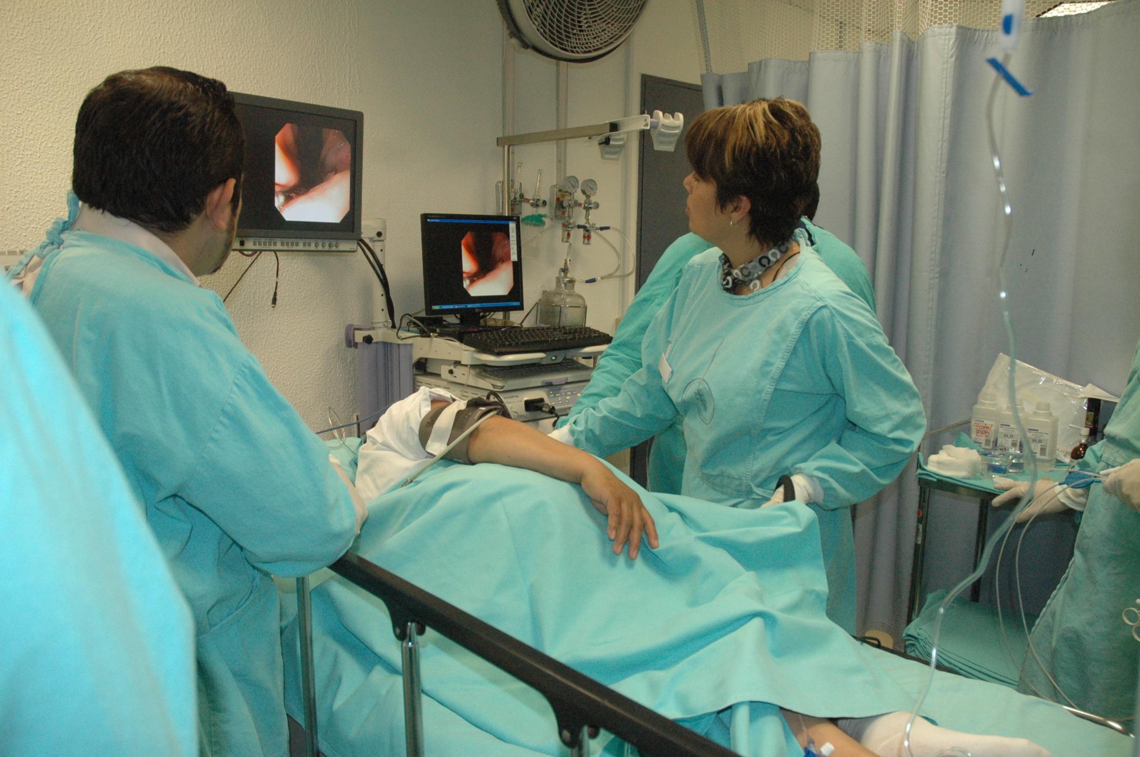 Desde hace más de un año, el Instituto Nacional de Cancerología atiende a 17 pacientes con tratamientos innovadores y exitosos.