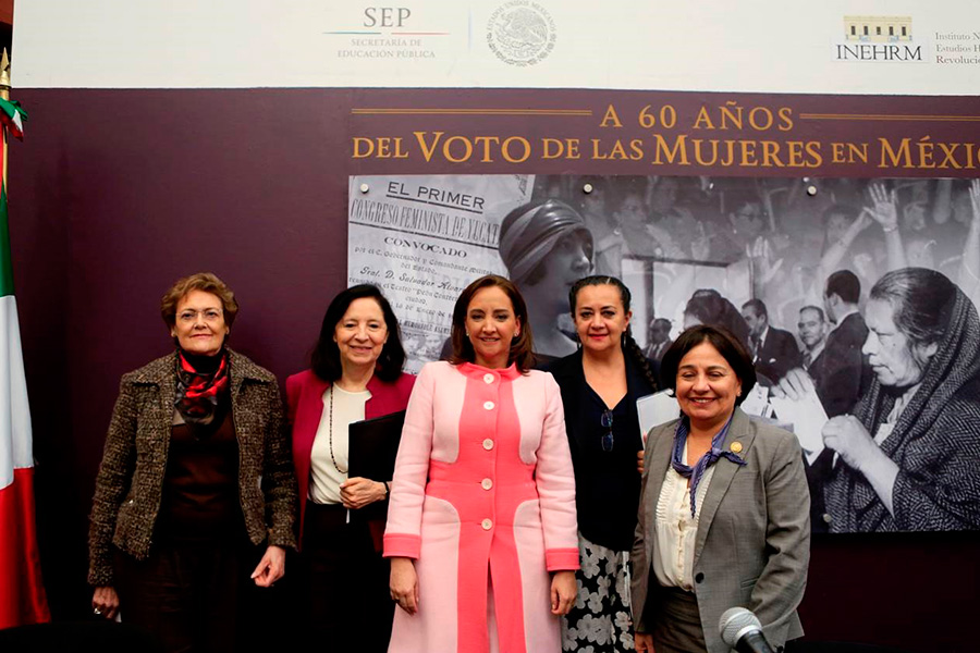 El turismo impulsa desarrollo para las Mujeres